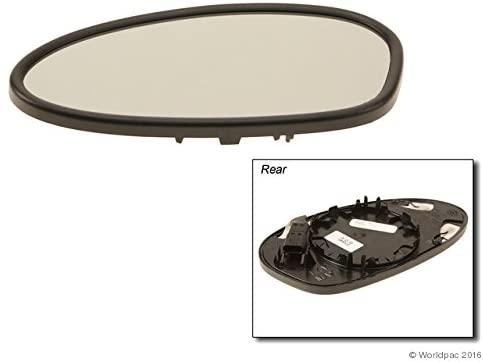 Original Equipment W0133-1909600 Door Mirror Glass