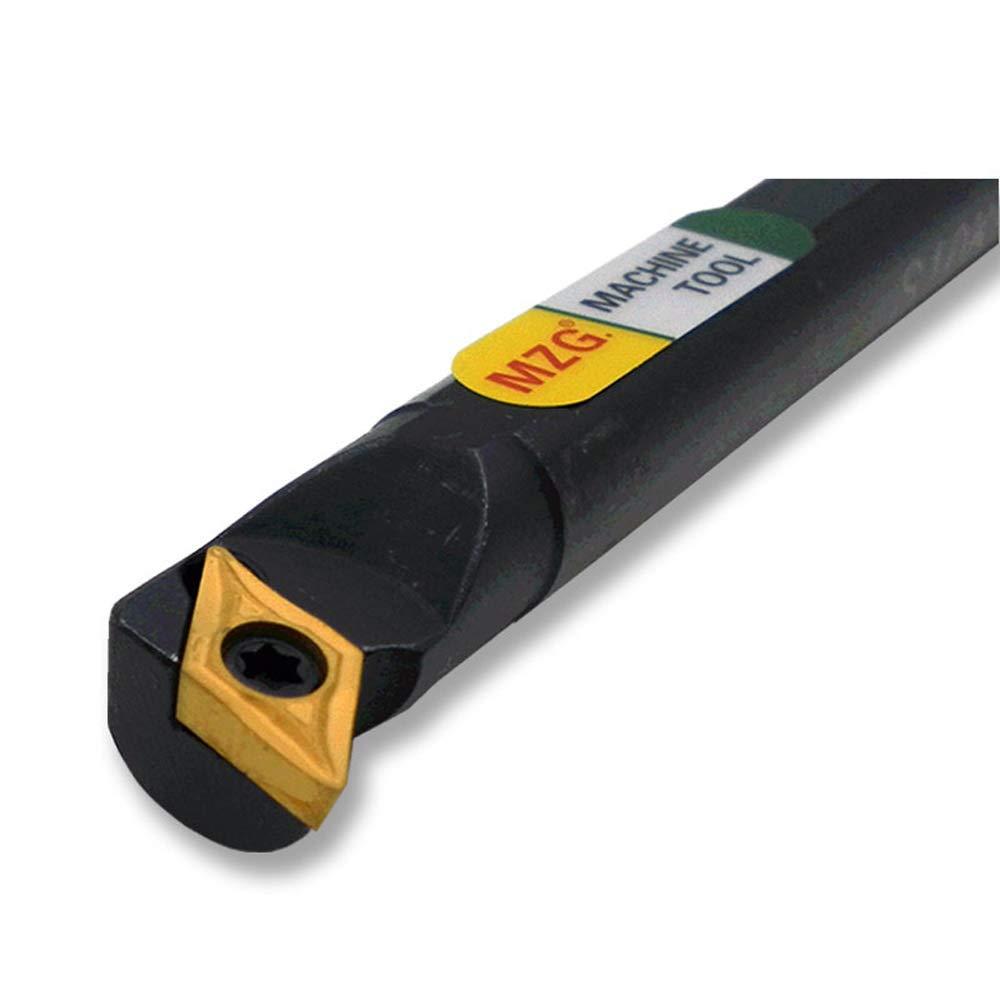 Maifix S10K-SDUCR07 CNC Lathe Machining Cutter 10mm Bar Internal Turning Toolholders Boring Tools
