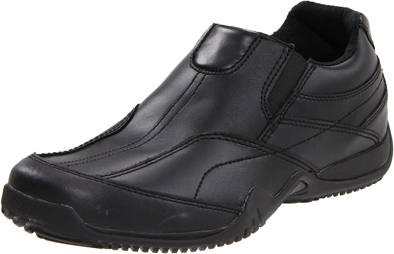Converse Work Men's C1180 Work Boot