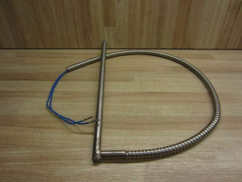 Triangle A65692 Heating Element 230V 500 Watts CH74728 PB