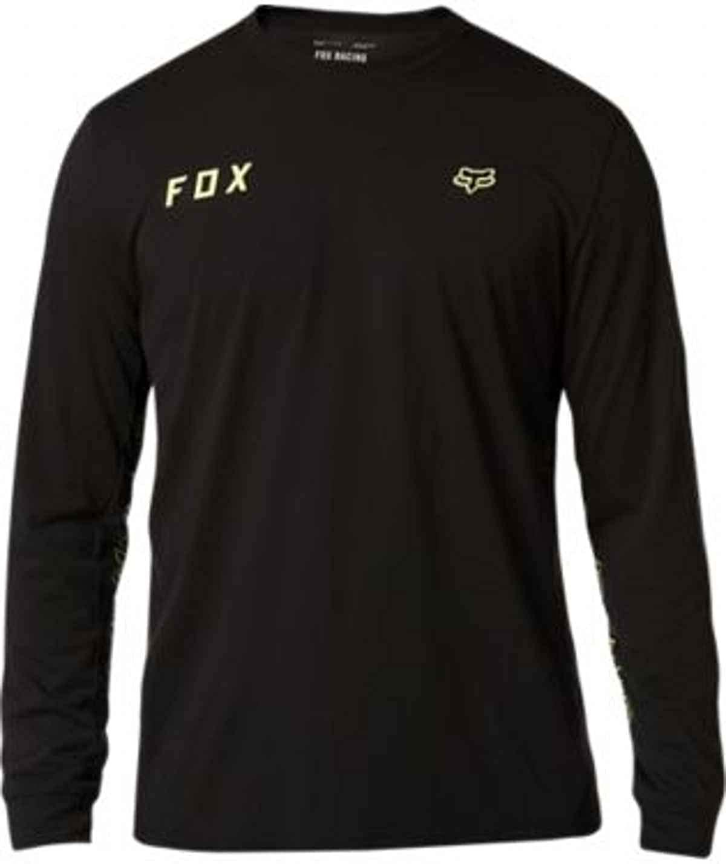 Fox Racing Men's Starter Tech Shirts