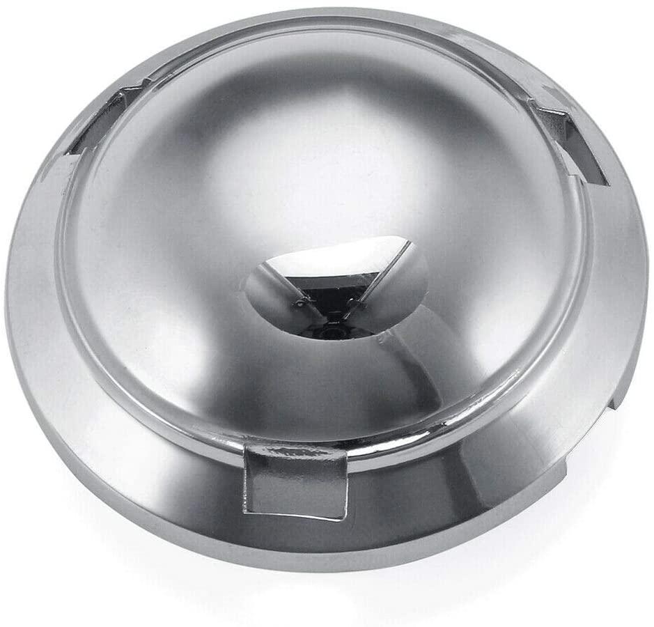 MAYITOP DC66-00777A for Samsung Washing Machine Pulsator Cap 3282678 5788799 AP5788799 PS8753312