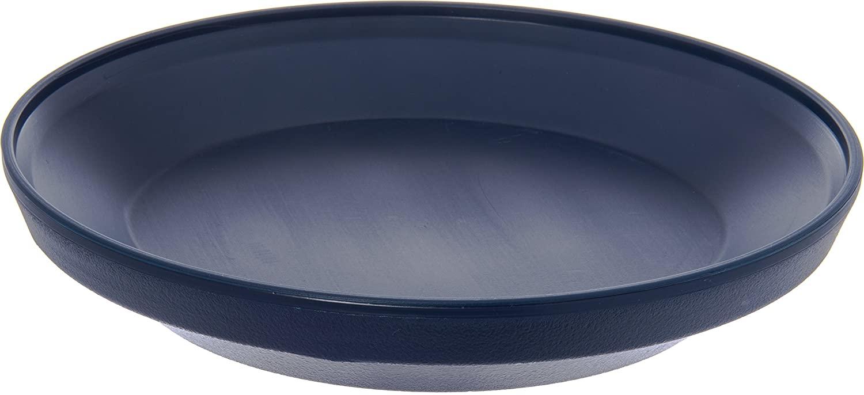 Dinex DX107750 Urethane Foam Insulated Base, 9-1/2