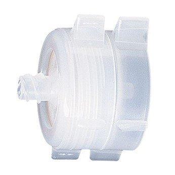Advantec 43303010 Polypropylene Filter Holder for 25-mm membranes