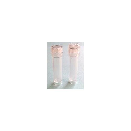 ACTGene 503A-12PK Safeport Instert for High Profile Clear Cap (Pack of 500)