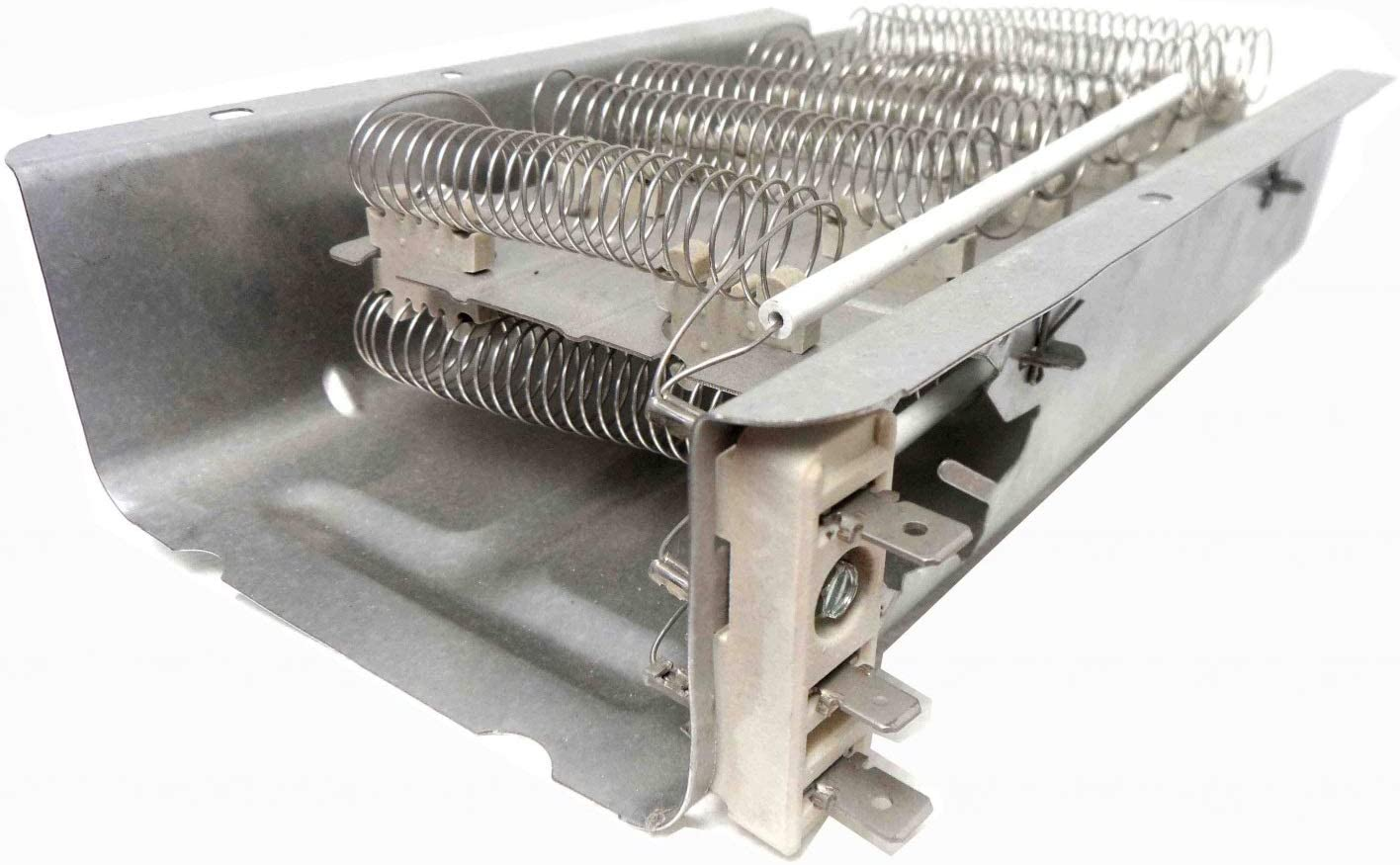 Edgewater Parts Dryer Heating Element 3401338, AP6008492, PS11741631 Compatible with Whirlpool Dryer