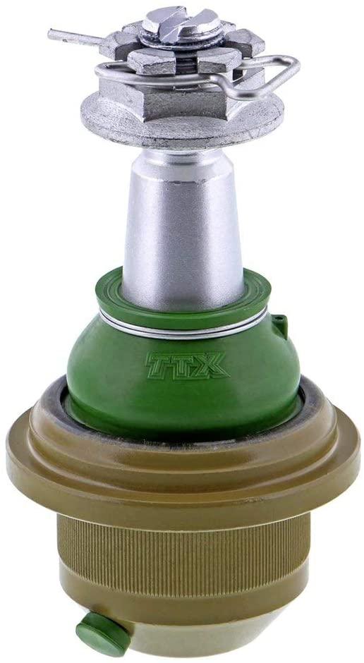 Mevotech Suspension Ball Joint P/N:TXMS50570