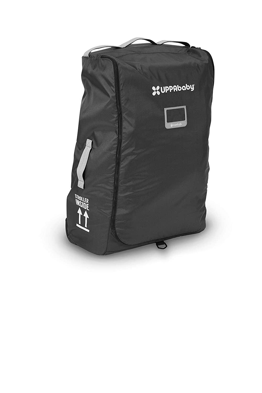 UPPAbaby Travel Bag for Vista, V2, Cruz, Cruz V2