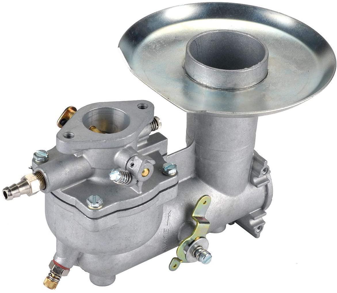 FUYAO New Carburetor Fits for Portable Generator 8799-1
