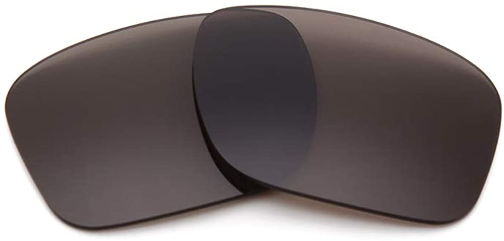 Oraldy Replacement Lenses for Oakley Holbrook - Compatible with Sunglasses OO9102 OO9244