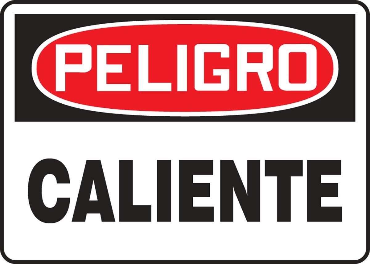 CALIENTE (3 Pack)