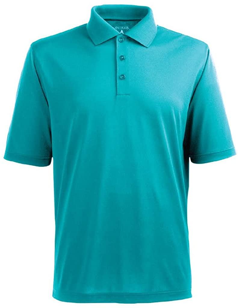 Men's Golf Polo Shirt