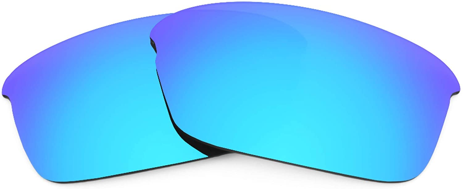 Revant Replacement Lenses for Oakley Razrwire - Compatible with Oakley Razrwire Sunglasses