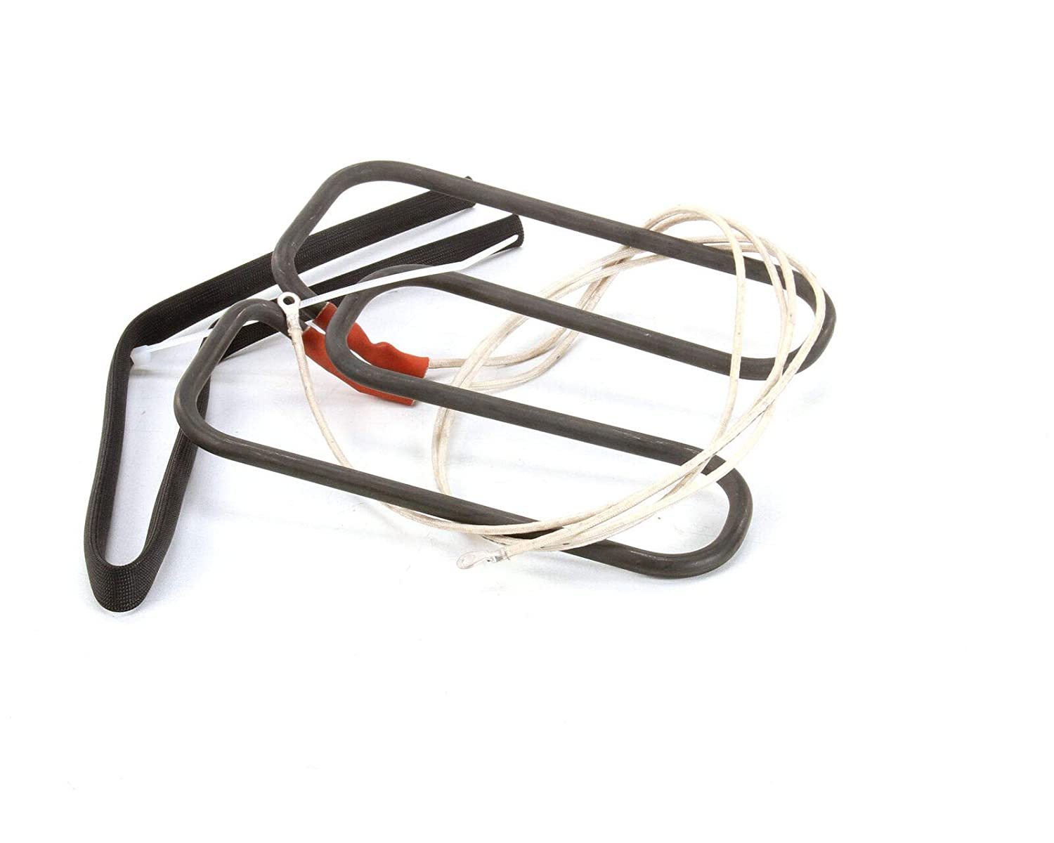 Star PS-Z7761 120V Top Heating Element for 10