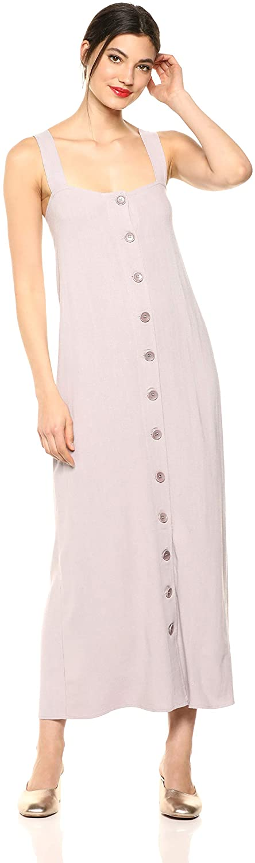 Rachel Pally Women's Linen Rome Dress