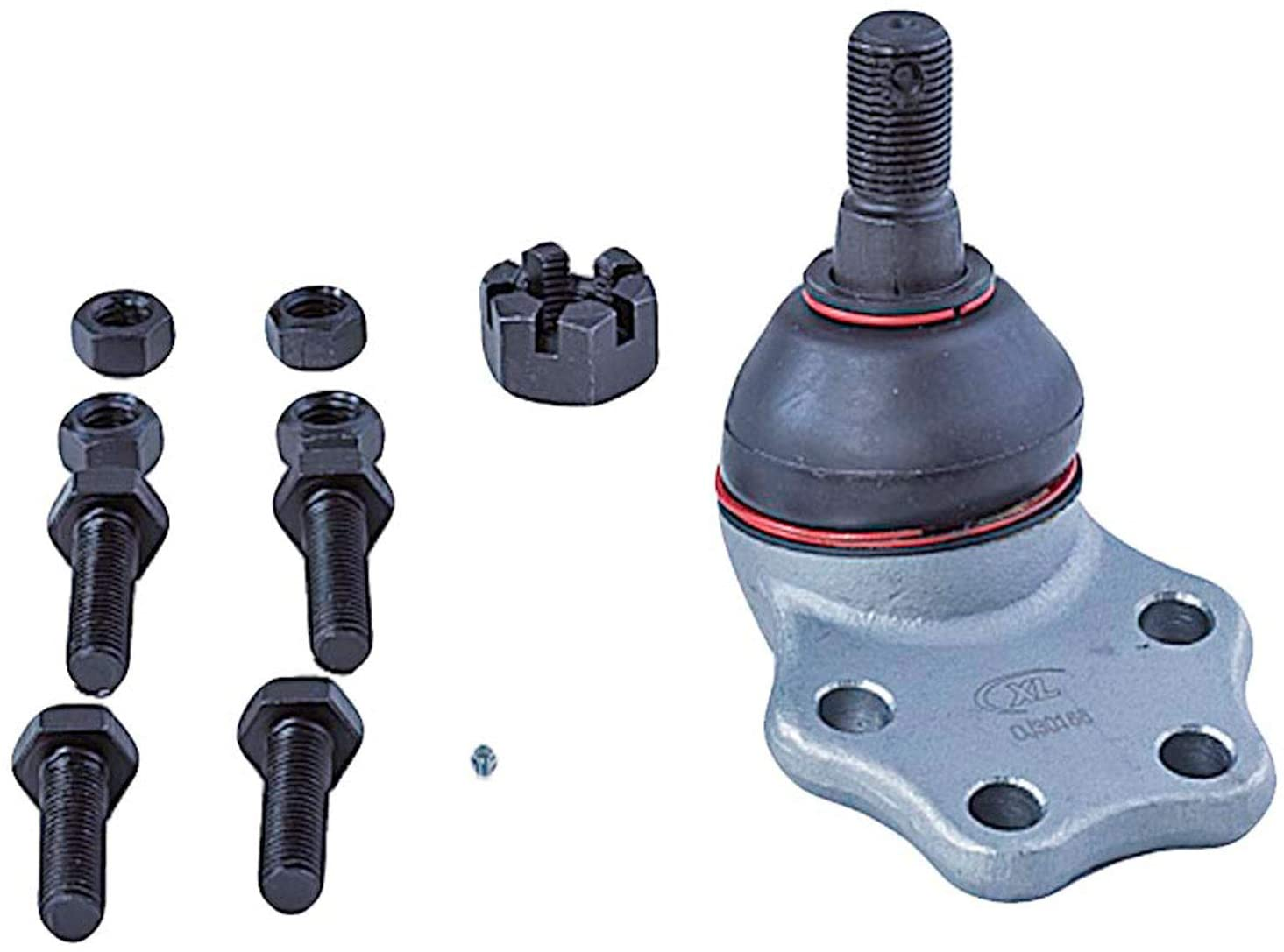 Dorman Suspension Ball Joint