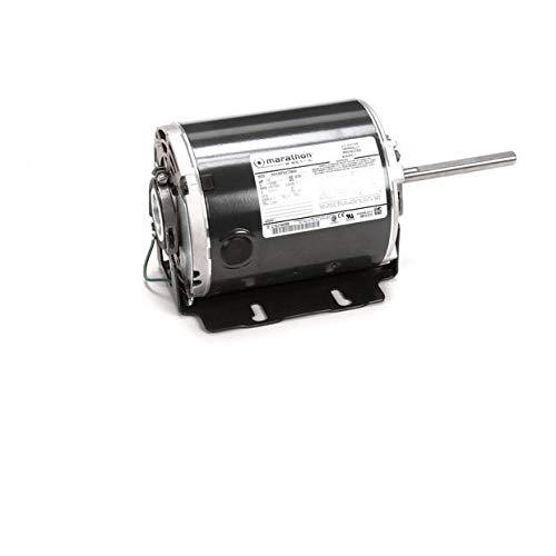 Vulcan Hart 00-425052-00001 Blower High Tempurature Motor