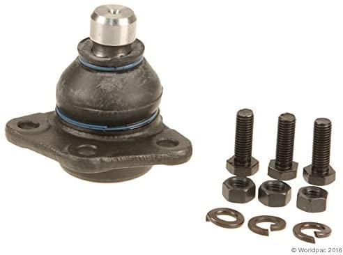 Lemfoerder W0133-1633851 Suspension Ball Joint