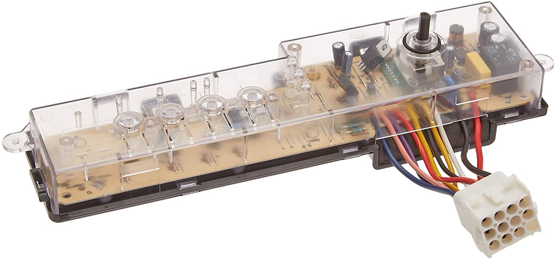 Frigidaire 154712101 Control Module