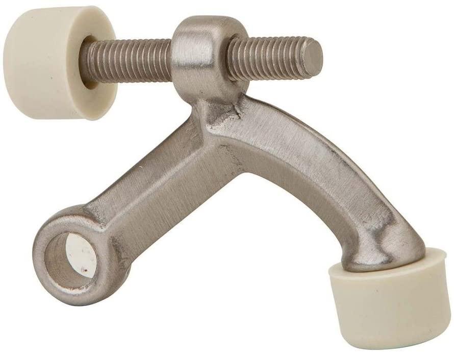 Ingersoll Rand SC70Z 619 SN Hinge Pin Door Stop