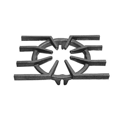IMPERIAL SPIDER GRATE 31455