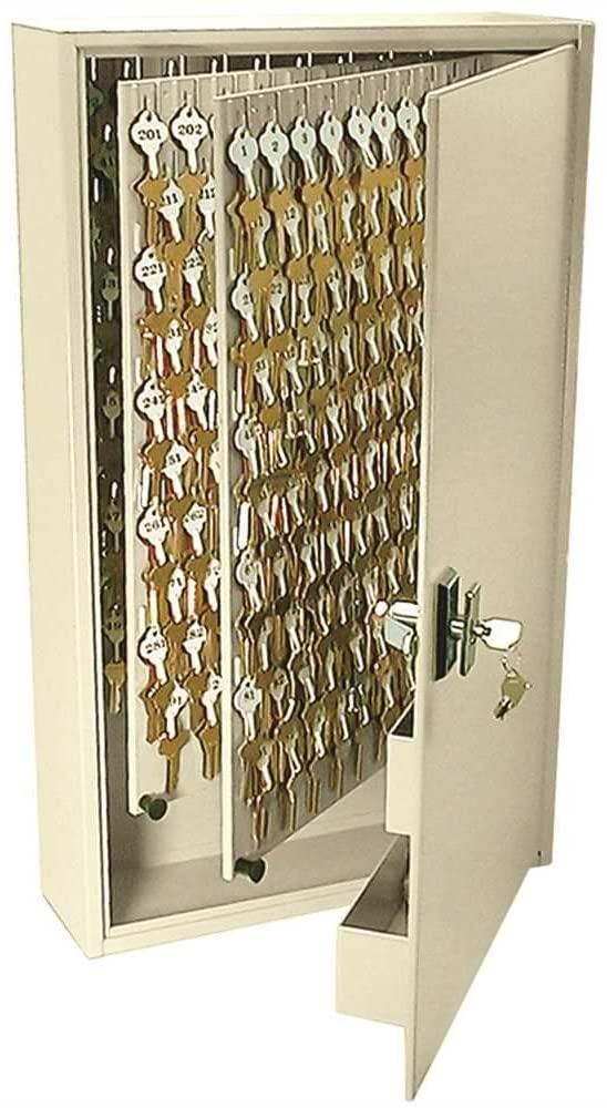 HPC Key Kab Key Control System - 500 Key