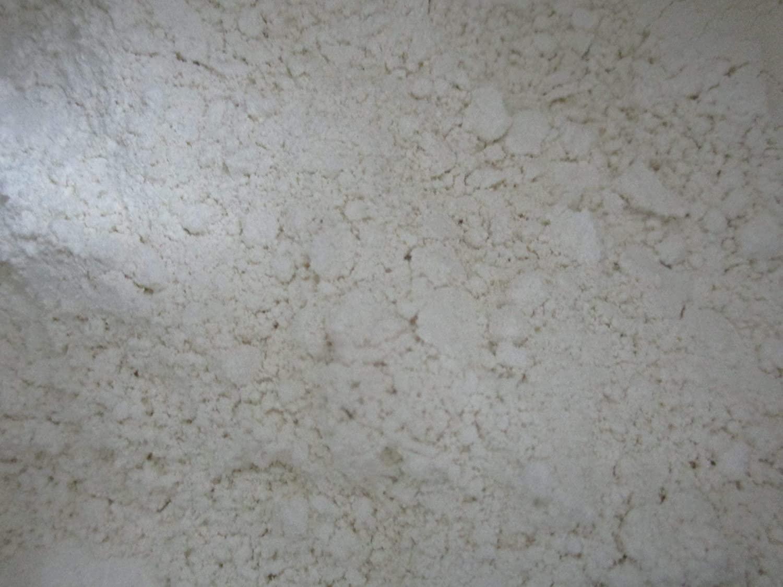 20 Grams GENISTEIN Powder, 4',5,7-Trihydroxyisoflavone