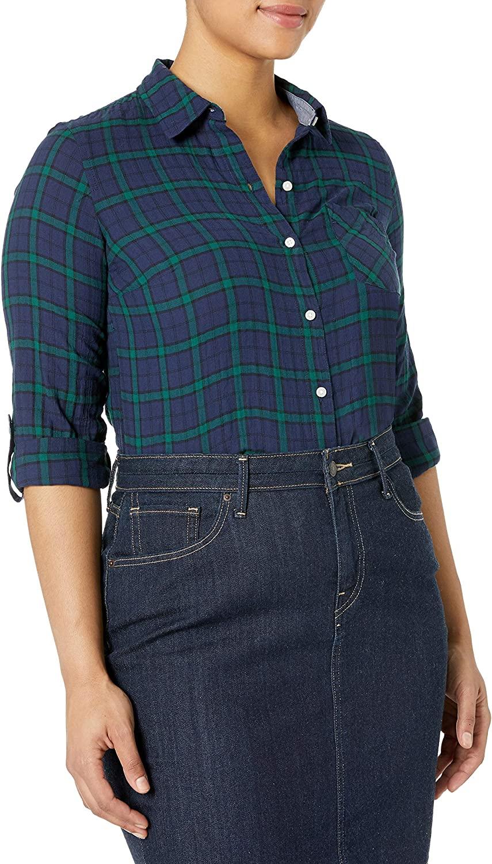 RACHEL Rachel Roy Women's Plus Size Off Shoulder Top