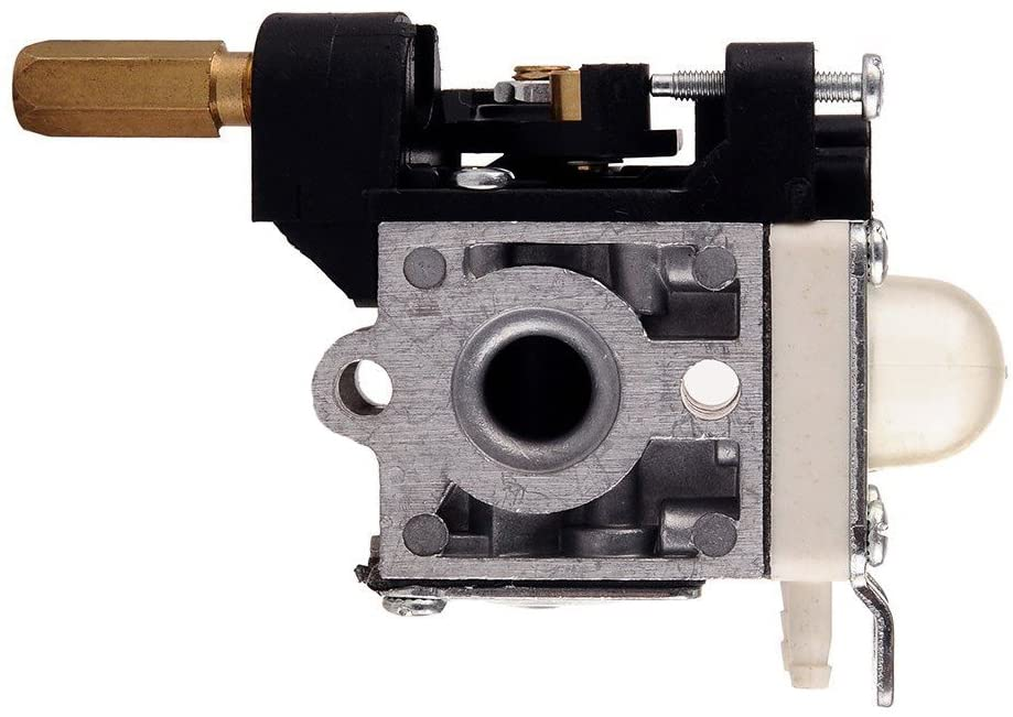 RB-K70A Carburetor fit SRM-230S 07001001 07999999 RB-K70 07001621 07001732