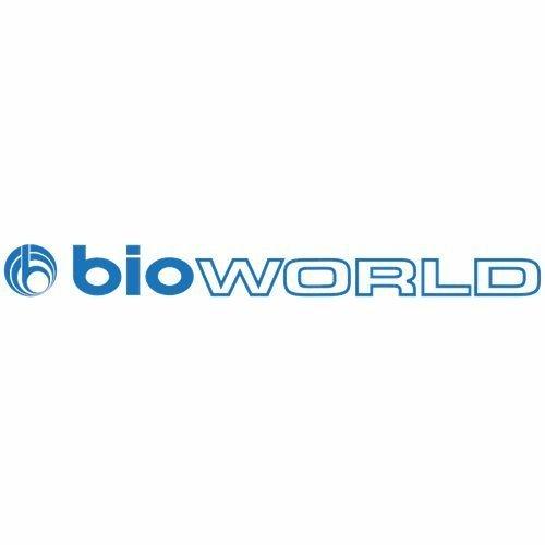 bioWORLD Naphthaleneacetic Acid, 100 g