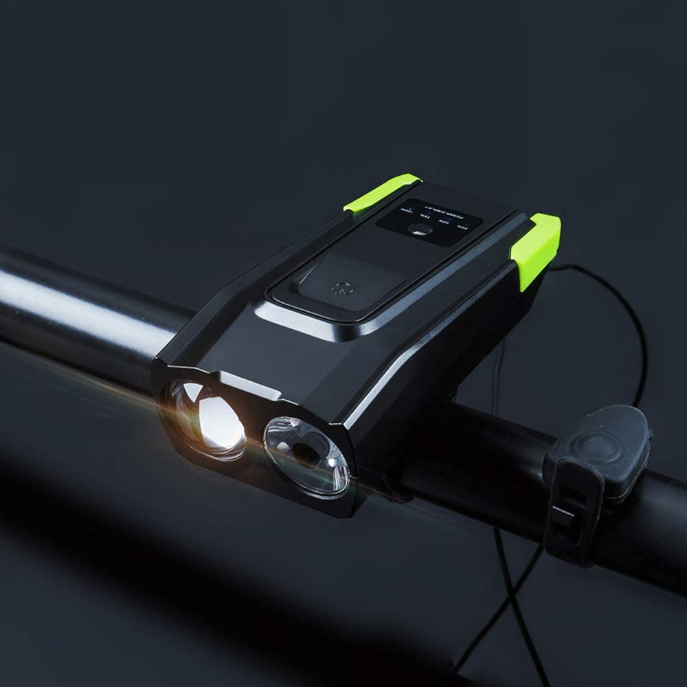 Bicycle Lights, Headlights, Cycling Equipment, Bicycle Accessories, Glare, Flashlights, Horns, Bicycles, Mountain Lights,B