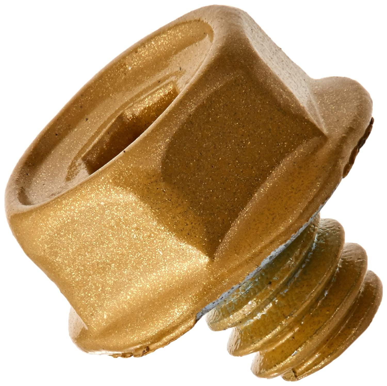 LCN 501083LTB 5010-83 694 Light Bronze Arm Screw