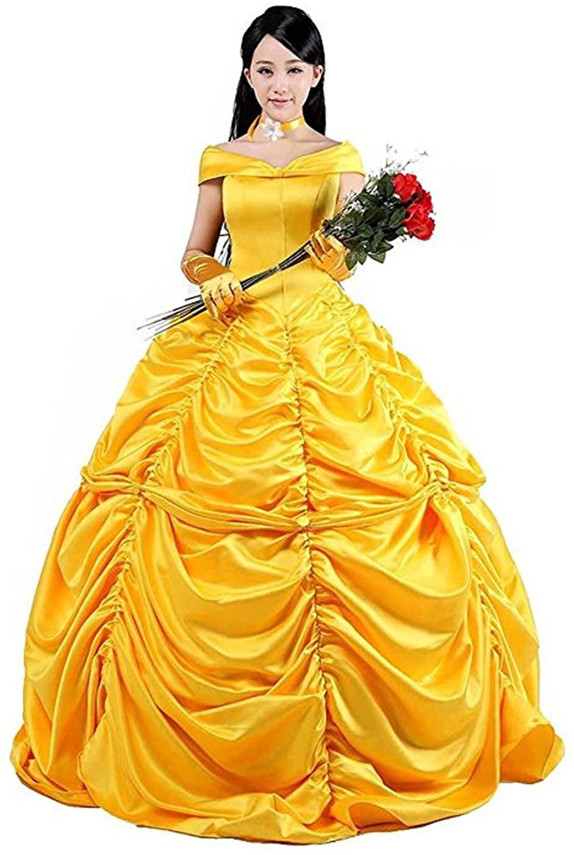 HalloweenCostumeParty Practical high Endurance Costume Cosplay for Women