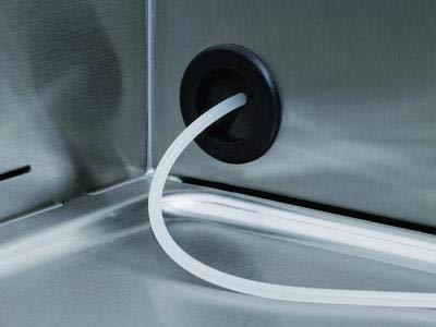 Labconco 3406002 Disposable Prefilter Kit, G4-5'