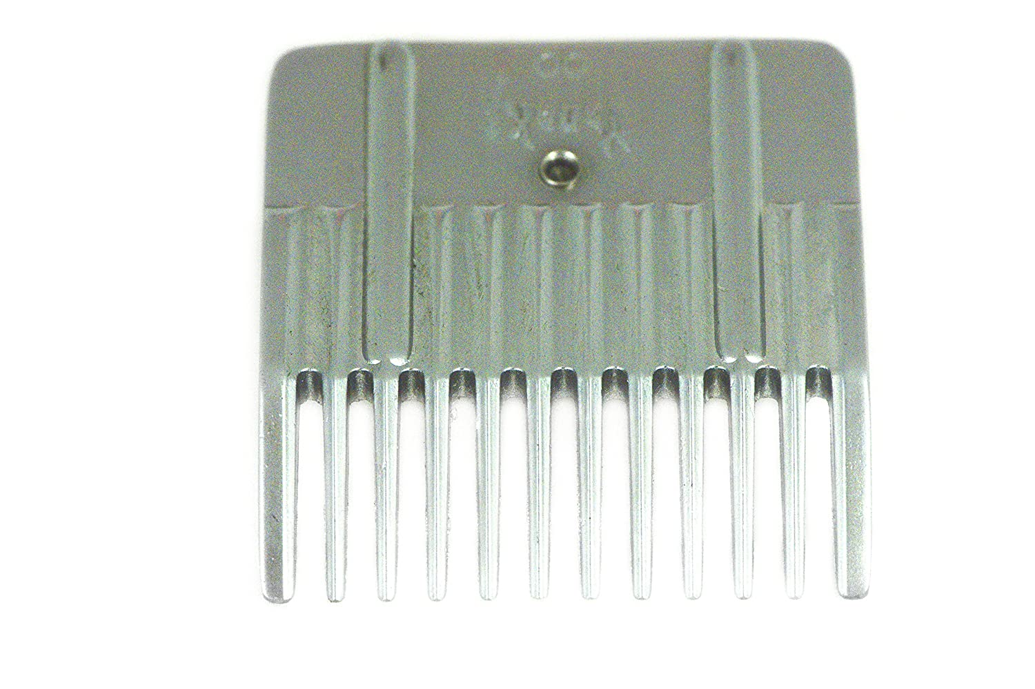 Yanaki Universal Comb Attachment for Hair Clippers - Metal Guide 1/16