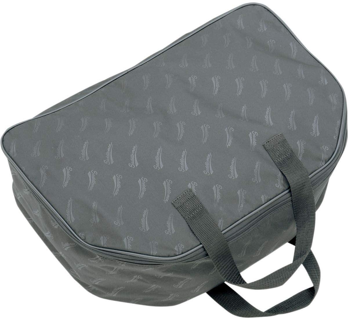 Saddlemen 3516-0122 Soft Liner Bag