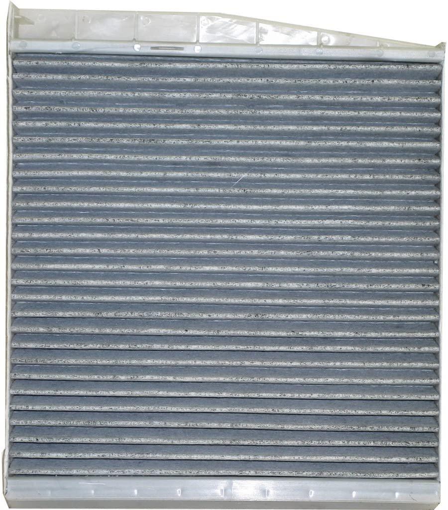 GKI CF1049 Cabin Air Filter