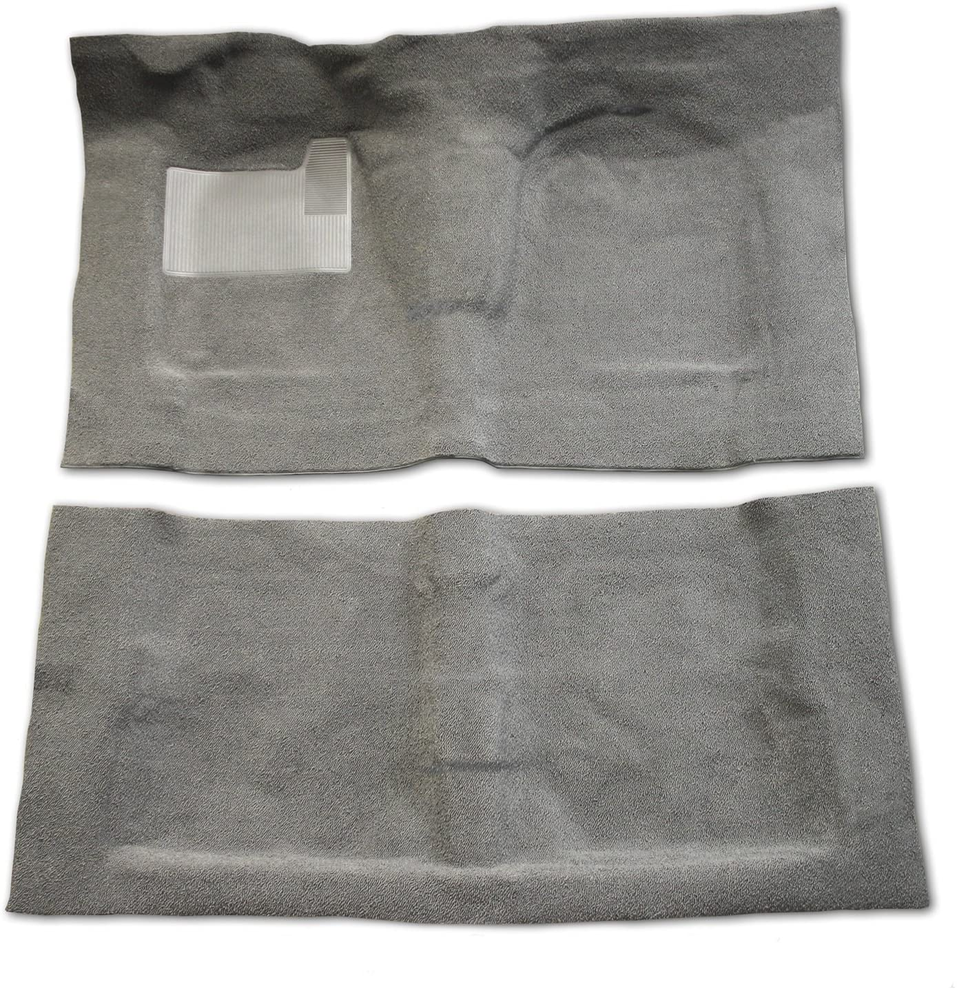 Lund Nifty 167479779 Replacement Carpet