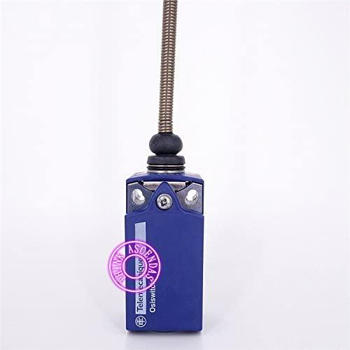 Limit Switch Original New XCKP2108G11 XCK-P2108G11 ZCP21 ZCE08 ZCPEG11