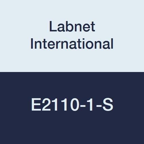 Labnet International E2110-1-S Labnet Enduro Gel Spacer for Modular Vertical Gel System, 1 mm Thickness
