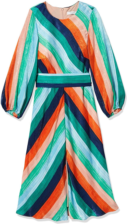Ali & Jay Women's A-line Dress