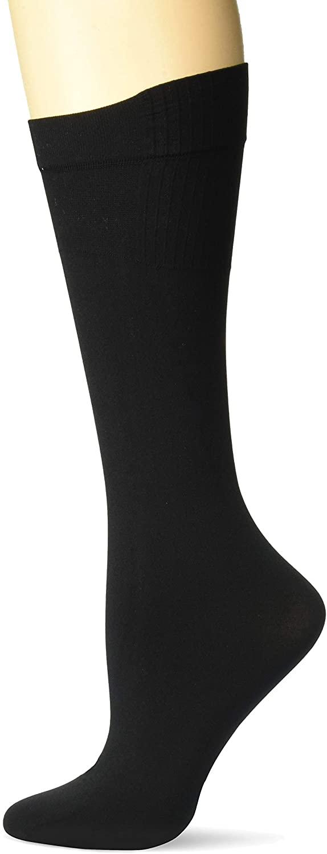 Hanes Silk Reflections Women's Hanes Perfect Socks