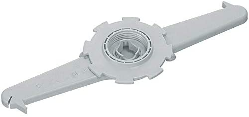 Ye language154754502 Dishwasher Upper Spray Arm Replacement For Frigidaire 154754502 154607802 5304506516 154478202 PS2581378 AP4514338 154698902