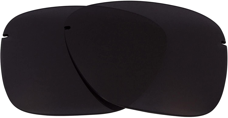 SeekOptics Replacement Lenses Compatible with Oakley Tailhook Sunglasses