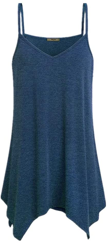 Adeliber Vintage t Shirts for Women Womens Tops Short Sleeve V Neck Choker T-Shirt Stylish Vintage Graphic Tee Shirt Blouse Top