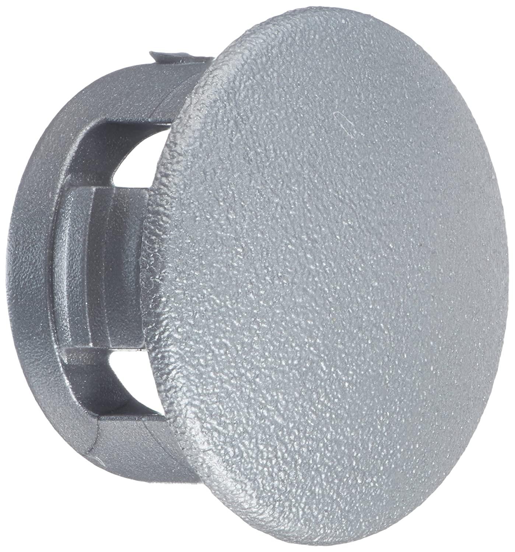 LCN 48101412 4810-1412 689 Plug, Aluminum
