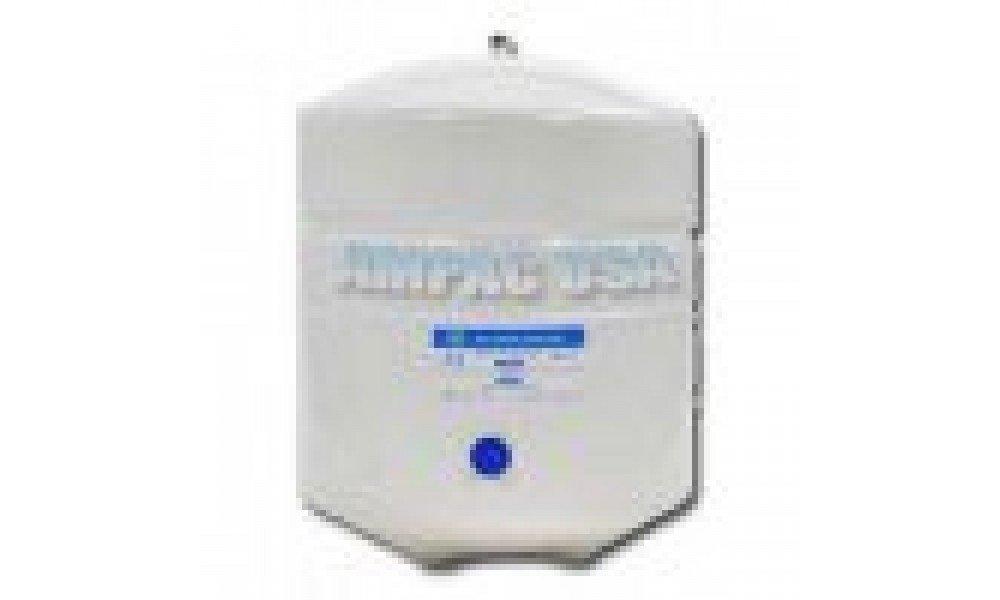 Four Gallon Reverse Osmosis Water Storage Tank