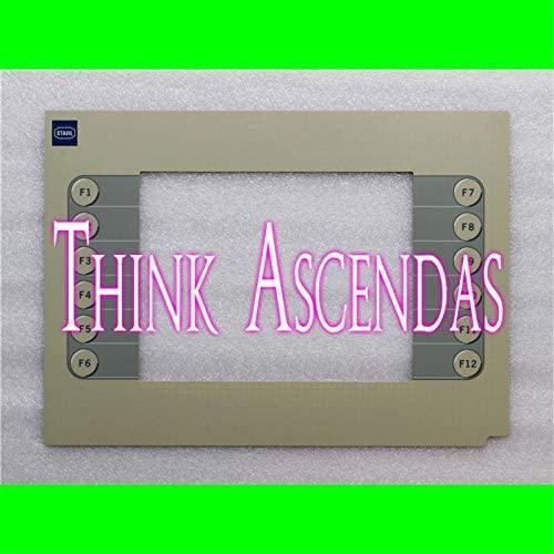 1pcs New MT-316 MT-316-A-TX-TFT Membrane Keypad