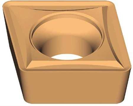 Carbide Insert, CCMT 21.51 UD21, Min. Qty 10 (10 pieces)
