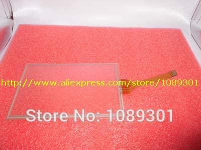 Calvas IP-420 FT-AS00-6.5A-081A Touch screen NEW ORIGINAL